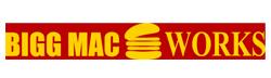 BIGG MAC WORKS