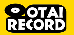OTAI RECORD